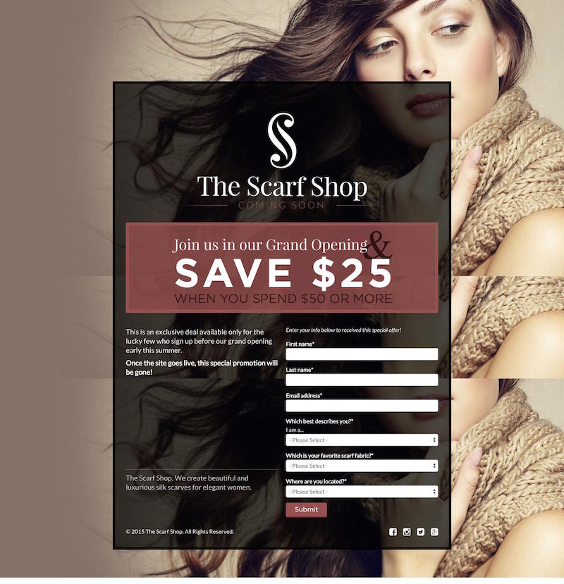 scarf_shop_landing_page_version_1_small