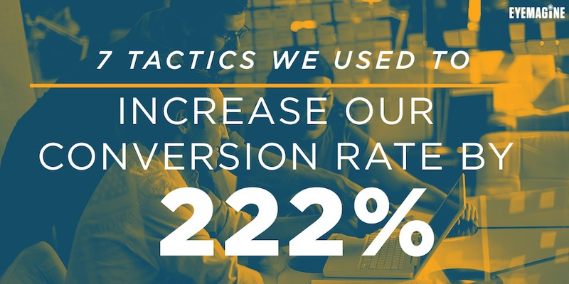 tactcis_we_used_to_increase_conversion_rate